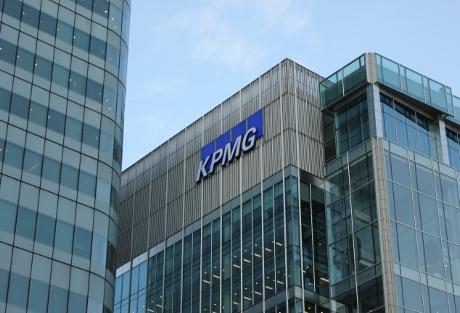 KPMG Announce New Apprenticeship