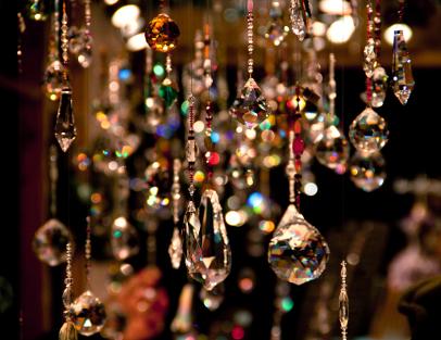 Pink Diamond Sells for Record £11.1 Million