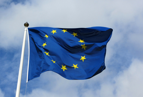 Lord Hill Appointed Financial Services Commissioner for EU Commission
