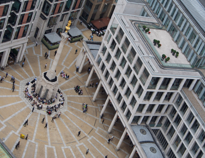 London Stock Exchange Launches New Financial Apprenticeship Scheme