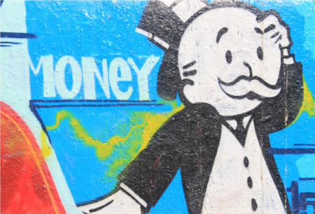 KPMG Report Heralds 'Age of Asset Management'