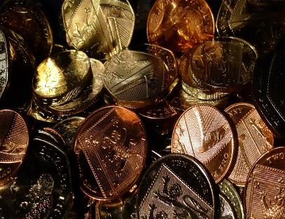 UK Funds under Management Hit Record £6.2 Trillion