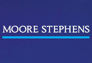 In conversation: Grace, ACA Trainee at Moore Stephens