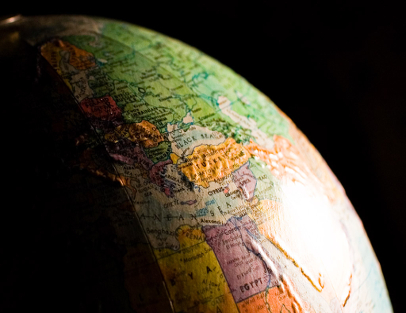 """EMBA Single """"Global Model"""" Approach Challenged"""