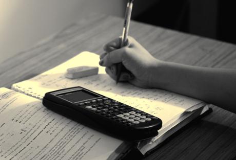 Business & Admin Studies Subject Group Has Most Acceptances Amongst September 2014 Students