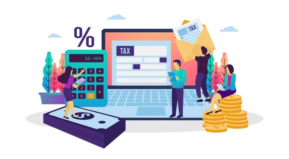 Inheritance Tax: Keep, Abolish, or Reform?