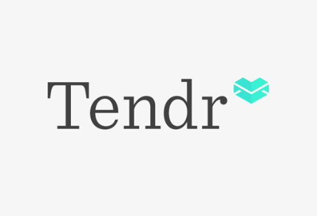Tendr – Tinder For Crowdfunding