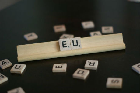 European Union sees fastest growth rate in 10 years