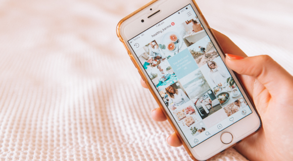 What responsibility do influencers have?