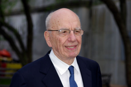 Murdoch Sky takeover bid put on hold as Culture Secretary proposes investigation
