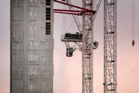 "Carillion – top four accountancy firms accused of ""feasting on carcass"" of company"