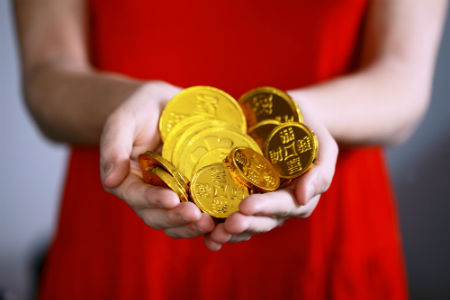 Can the Wealth Management Market Remain Lucrative in the Near-term?