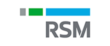 RSM - The Global destination for all your audit, tax, consulting needs