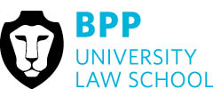 BPP University Law School - Manchester