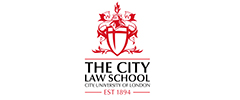 The City Law School (City, University of London)