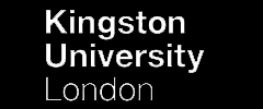 Kingston University Law