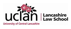Lancashire Law School