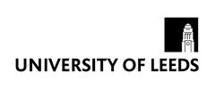 University of Leeds School of Law