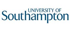 Southampton Law School