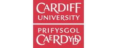 Cardiff University School of Law and Politics