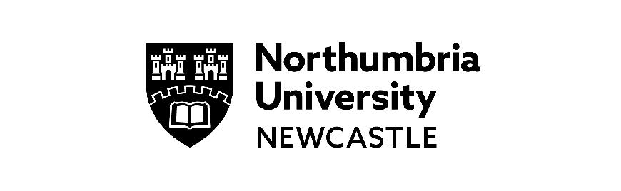 Northumbria Law School