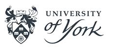 York Law School - University of York
