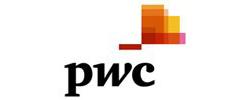 PwC Careers