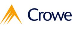 Crowe UK LLP