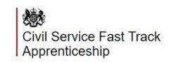Civil Service Fast Track Apprenticeship
