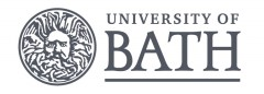 The University of Bath